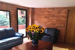 Apartamento en Santa Paula, Santa Barbara con tres habitaciones