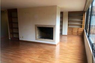 Apartamento en venta en La Calleja de 160m²