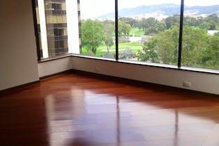 Apartamento en la Calleja, La Carolina, 4 Habitaciones- 283m2.