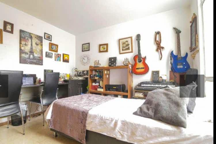 Portada Apartamento Duplex en Belen, Medellin - Cuatro alcobas