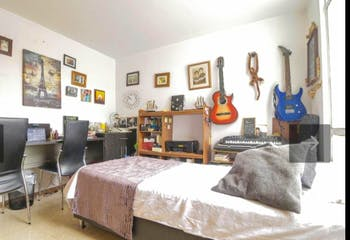 Apartamento Duplex en Belen, Medellin - Cuatro alcobas