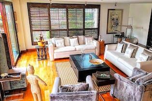 Casa en venta en  Real de las Lomas, Miguel Hidalgo 4 recámaras