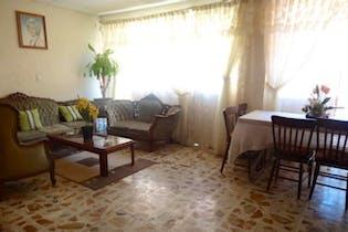 Casa en venta en Lomas De San Cristobal de 280 mt2.