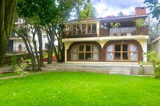 Hermosa Casa Mexicana en Venta en Condado de Sayavedra