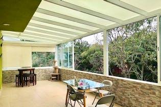 Excelente Residencia Moderna en venta en Condado de Sayavedra