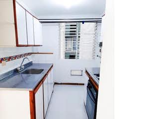 Venta De Apartamento En Belen Las Mercedes