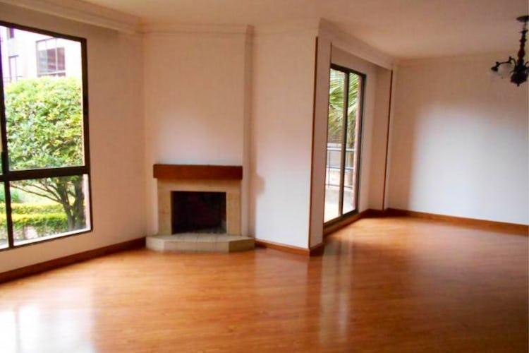 Portada Casa En Iberia, Colina Campestre, 4 Habitaciones- 190m2.