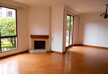 Casa En Iberia, Colina Campestre, 4 Habitaciones- 190m2.