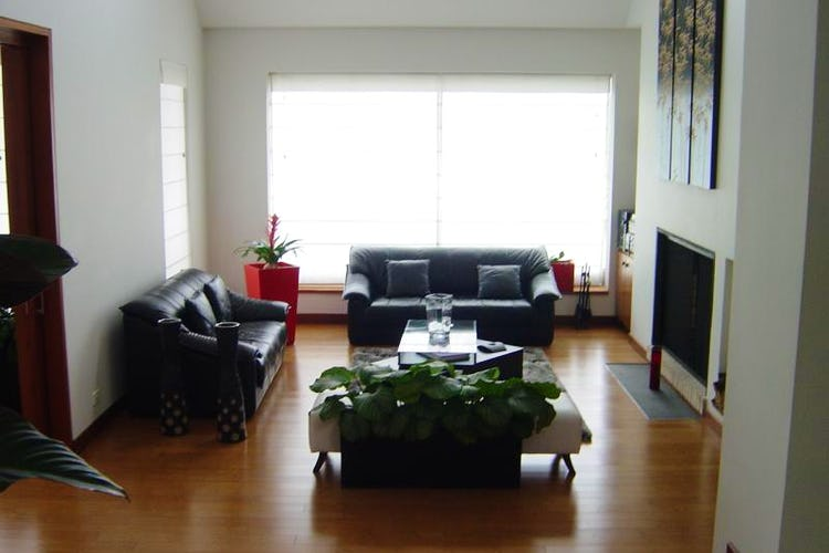 Portada Casa En Condominio Los Arrayanes, Los Arrayanes, con cuatro habitaciones -328m2.
