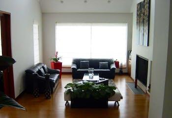 Casa En Condominio Los Arrayanes, Los Arrayanes, con cuatro habitaciones -328m2.