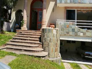Hermosa Casa en Venta, Puerta de Hierro $15,600,000