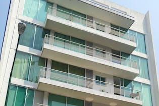 Departamento en venta en Napoles (Dakota) con balcón