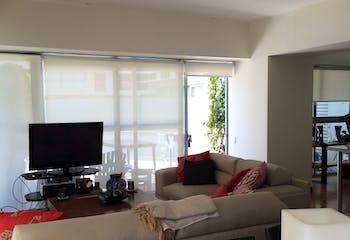 Departamento, Apartamento en venta, 300m² con Balcón...