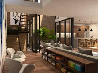 Casa en condominio, Del Valle. Personalízala