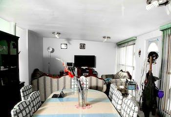 Casa en venta en Fracc Vista Del Valle Electricista, 140mt