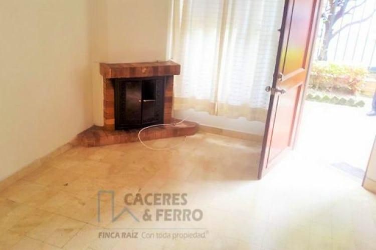Portada Casa En Pradera Norte, Toberín, a alcobas-99m2.