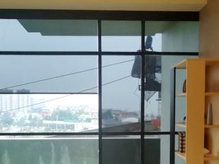 Departamento en venta en Jesus Del Monte, Estado de México