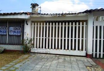 Casa En Venta En Bogota Modelia