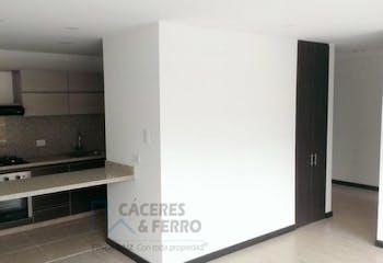 Apartamento en venta en Pontevedra de 84m² con Gimnasio...