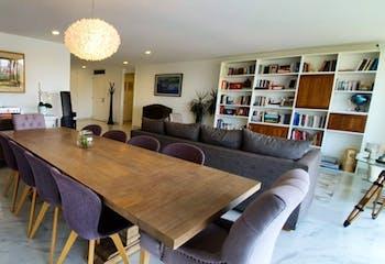 Lindo departamento en venta completamente remodelado Polanco