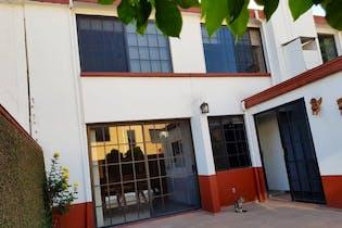 Venta casa en Colón  Echegaray $6,195,000.