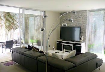 Casa en Venta Lomas de Bellavista $7,350,000.00  !!!