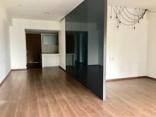 Loft en Venta para inversionistas en Torre Magenta, colonia Juárez, $6,500,000