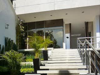 Residencia en Condominio en Venta, Monte de Antisana / Jardines en la Montaña