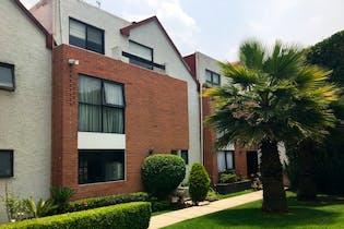 Casa en Condominio Horizontal en San Jeronimo (A 5 Minutos de Periférico)