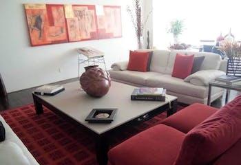 Departamento en venta en Villa Florence de 230 mt2.