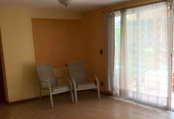 Casa en venta en Bosques De San Lorenzo, de 320mtrs2