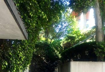 Bosque De Las Lomas, Casa en venta de 750m² con Jardín...