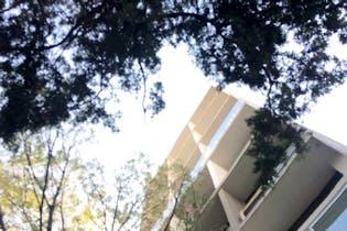 Departamentos a Estrenar en Brezo San Jerónimo