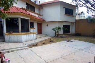 Excelente Casa en Privada, Alcaldía  Tlalpan, CDMX