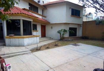 Baja de precio, Excelente Casa en Privada, Alcaldía  Tlalpan, CDMX