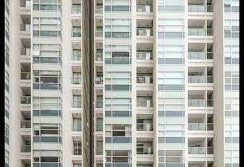 Condominio en Venta, Ventana Polanco Torre Agua, Colonia Ampliación Granada