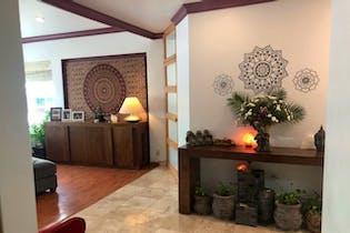 Departamento en Venta, Villa Alexandría, Valle de las Palmas, Huixquilucan