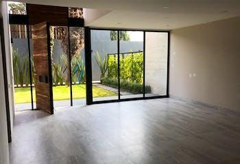 Venta casa en condominio calle Nube colonia Loma Quebradas