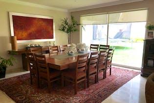 Casa en venta en Villa De Las Lomas de 350mts, dos niveles
