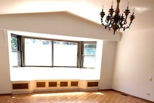 Casa en venta en Lomas de Chapultepec, 1000mt
