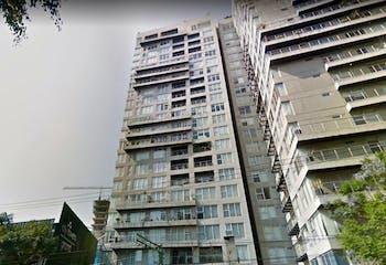 DEPARTAMENTO EN VENTA O RENTA EN CITY TOWERS GRAND, AVENIDA POPOCATEPETL
