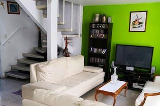Casas En Venta En Tlalnepantla De Baz Cdmx 31 Disponibles