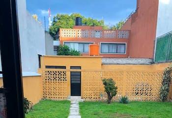 Oportunidad Casa para Remodelar con uso de suelo