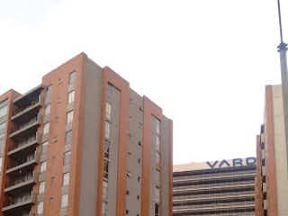 Apartamento en Venta PONTEVEDRA