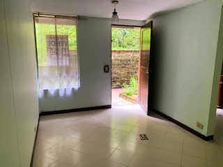 Casa en venta en Loma Del Indio, 73m² con Piscina...