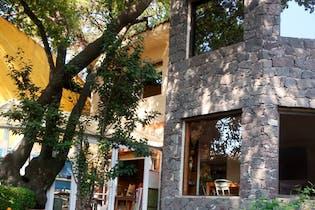 Bonita Casa en Venta, Montaña de Omoa / Jardines en la Montaña