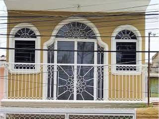 Casa en venta en Loma Dorada Secc D, 129m²