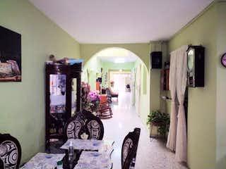 Casa en venta de 204.6 M2 Andalucía Bello