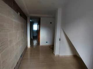 Venta De Apartamento Aranjuez Medellin