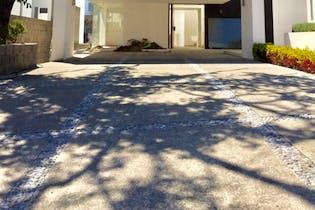 Casa NUEVA en Condado de Sayavedra